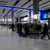 海外の空港で起きる最も最悪なトラブル対処の英会話
