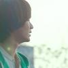 ドングや~!! キム・スヒョン 「愛の不時着」カメオ出演。なんと!街のオバカ健在、まんまと逃走