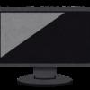 LGモニター27インチ/4K/IPS 非光沢1年使用レビュー