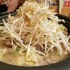 【魅惑的なネーミングに晩ごはん即決!】『モランボン 菜の匠 もやしタンメン鍋用スープ』なる素敵な鍋スープを試してみました。