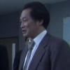 坂西良太の経歴やプロフィールは?出演したドラマは?相棒にも出演していた?