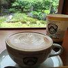京都ノマドでオススメしたい三条河原町周辺カフェ5選