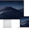 新型MacBook Airは、Pro Display XDRの6K出力に対応