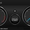 ファイルサーバーを10G化したので何か良くなったのか確認してみる