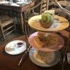 福島で食べたご飯。