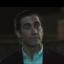 映画「ナイトクローラー」にみる、成功者 7つのルール(ネタバレなし)