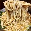 そば:安いのに美味い!新宿でコスパの良い蕎麦が食べられるお店|嵯峨谷(さがたに) 小滝橋通り店