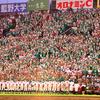 高校野球観戦記1