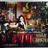 【セブンイレブン】クリスマスケーキ2016予約はいつまで?安室奈美恵の限定プレゼントがもらえるよ!