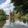 世界遺産 バート・ムスカウ庭園