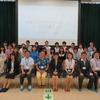 卒後ワークライフバランスについて考える会2016 in Jichiを開催しました(6/19/Sun)