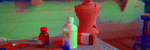 フリー画像編集ソフトJTrimで写真をかわいく加工をしたい