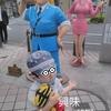 6月26日/乗り鉄旅(常磐線各駅停車)