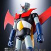 【マジンガーZ】超合金魂 GX-70SP『マジンガーZ D.C. アニメカラーバージョン』可動フィギュア【バンダイ】より販売開始♪
