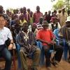 """TICAD7リレーエッセー """"国連・アフリカ・日本をつなぐ情熱"""" (10)"""