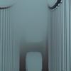 霧のGGB