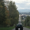 秋の北海道旅行(2日目)