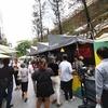タイ人の平均月収11.5万円