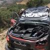 """● シトロエン、""""クラッシュの嵐""""に我慢の限界! クリス・ミークの今季WRC参戦打ち切りを発表/WRC"""