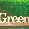 西宮の美容室Greenからのお知らせ