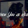 【和訳/歌詞】When You're Ready/Shawn Mendes(ショーン・メンデス)