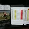 イギリスのゴルフは、マッチプレーです!!