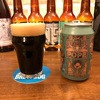 BREWDOG SELF ASSEMBLY POPE