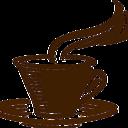 お茶の間で読む英語と旅行の話