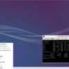 Linux LiveCD 関連リンク