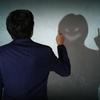 仕事のプレッシャーから逃げたい人の対処法