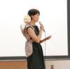 第3回KIBOW熊本にてプレゼンテーション!!その結果は?