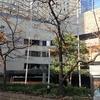 バズ部主催のセミナー@ヒルトン東京にて、バズ部 石井穣さんが話していたこと