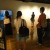 『世界文学の中の林芙美子』展示会