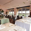 【オススメ5店】熱海(静岡)にあるカフェが人気のお店