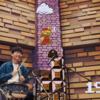 【2021/2/17】星野源さんの「創造」をマリオ・任天堂ファン視点で聴いて