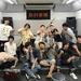 HOTLINE 2018 7/21(日) ショップオーディションレポート