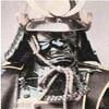 日本人の霊格から見る未来!スピリチュアル