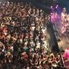 再び緊急事態宣言が発令されたら、またコンサートは中止・延期になるのか?