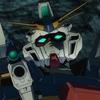 【新作ガンダム】機動戦士ガンダムTwilight AXISアニメ化決定!