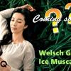 【HiLIQ・リキッド】Welsch GrapeIce / Ice  Muscat をもらいました