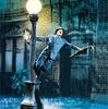 Singin' in the Rain!!!