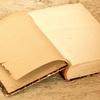 物語は作者の手を離れるか