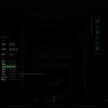授業で使えるかも?:Buddha Matchingで自分の表情に似た仏像と結縁する