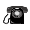 【実録 極・貧乏家族】 第27話 衝撃の事件 1本の電話から運命が変わる