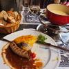 デンマーク&ドイツ&スイス旅「チューリッヒで食べる!旅の終着地は居心地のよい国際都市」