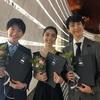 【結果速報】IBCC 第5回北京国際バレエコンクール