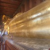 2016年11月 バンコク(タイ)旅行(1泊4日)