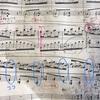 スカルボ ピアノ練習と記録動画