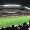(45) JL23 浦和レッズ vs FC東京