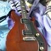 愛用ギターについて:PRS S2 Mira